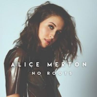 Alice Merton - Ciampino (RM) - 23 giugno