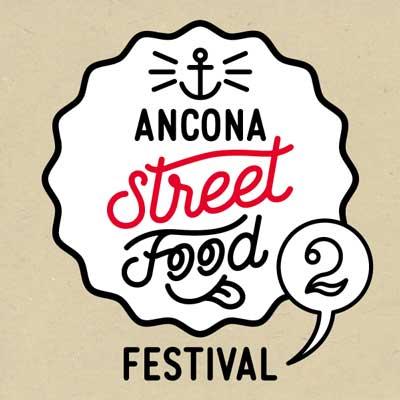 Ancona Street Food Festival al Porto Antico, dal 16 al 18 giugno 2017. © Ancona Street Food Festival