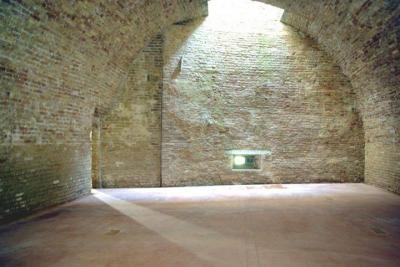 Gira le Mura! - Padova - Giugno-Luglio-Settembre