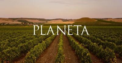 Planeta: ad ogni territorio il suo vino - Valmontone (RM) - 27 giugno