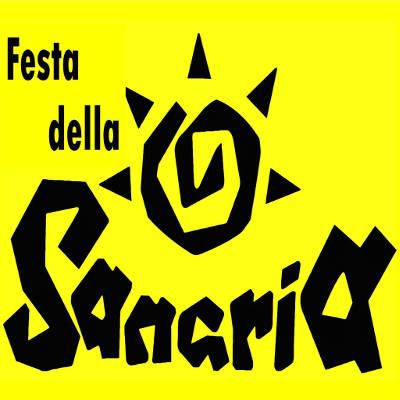 Festa della Sangria - Osimo (AN) - dal 29 giugno al 1 luglio