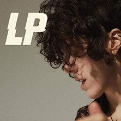 LP- Nichelino (TO) - 29 giugno