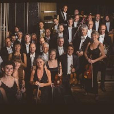 Orchestra della Toscana - Firenze - 18 luglio