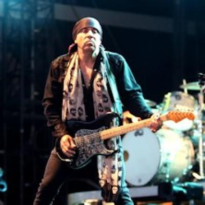 Little Steven and the Disciples of Soul - Roma - 17 luglio