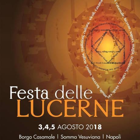 Festa delle Lucerne 2018