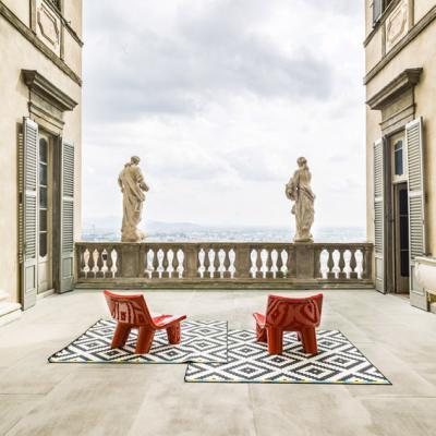 DimoreDesign - Bergamo - dal 9 settembre al 3 ottobre
