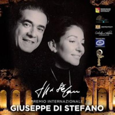 Premio G. Di Stefano - Taormina (ME) - 22 agosto
