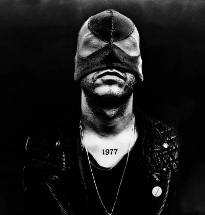 The Bloody Beetroots - Fool Festival Morrovalle (MC) - 30 giugno 2017