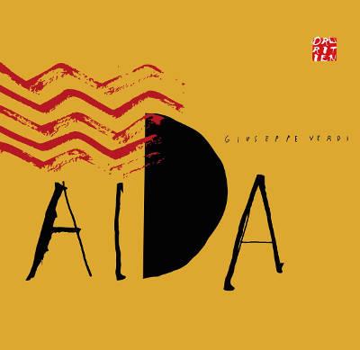 aida - macerata opera festival