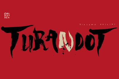 turandot - macerata opera festival