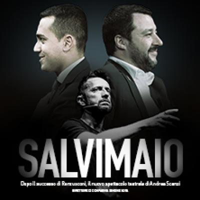 Salviniamo