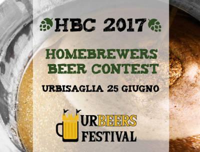 home brewersbeer contest