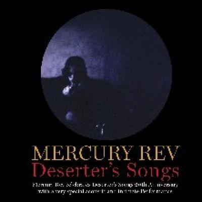 Mercury Rev - Milano - 12 settembre