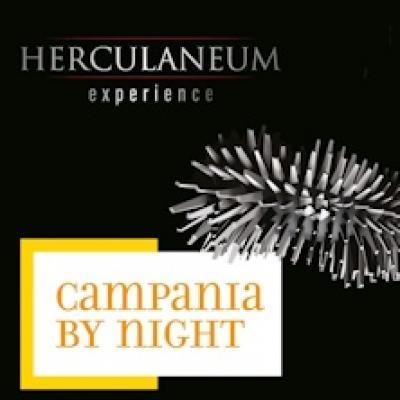 Herculaneum Experience - Ercolano (NA) - dal 14 luglio al 16 settembre
