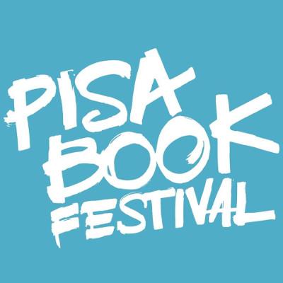 Pisa Book Festival - 16° Salone dell'editoria indipendente - 09-11 novembre 2018