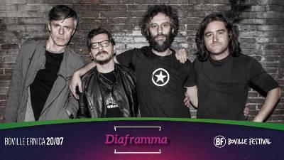 diaframma bovile festival 2017