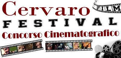 Cervaro Film Festival