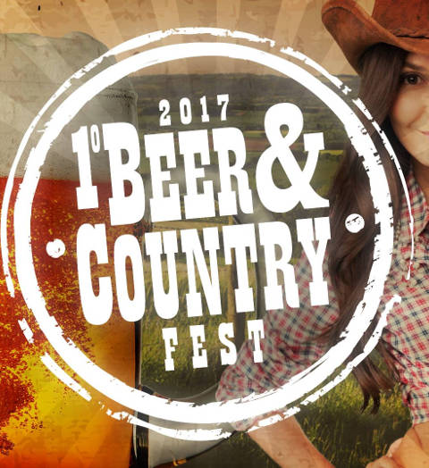 beer country fest 2017 osimo
