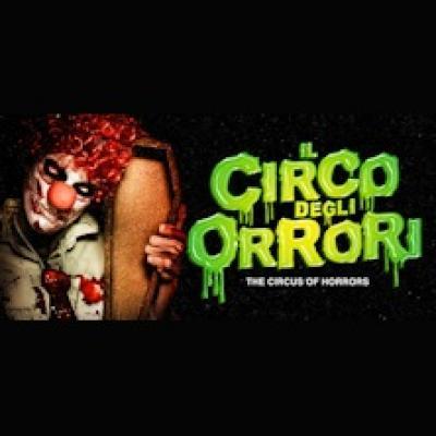 Il Circo degli Orrori