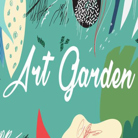 Art Garden Firenze 2018