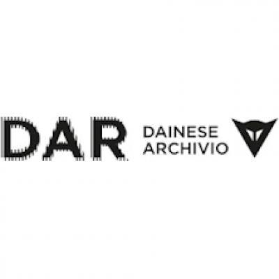 Dainese, il marchio