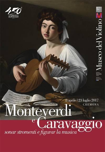 monteveri-caravaggio-locandina-museo del violino