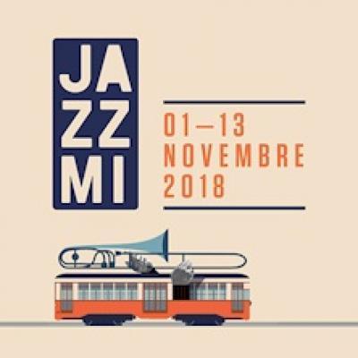 Stefano Bollani al JazzMi