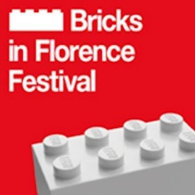 Bricks in Florence 2018