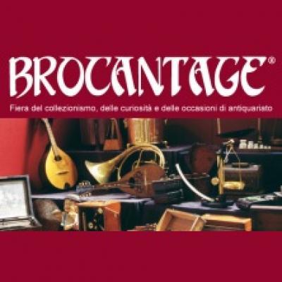 Brocantage