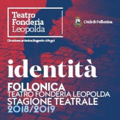 Filomena Marturano - Follonica (GR) - 22 novembre