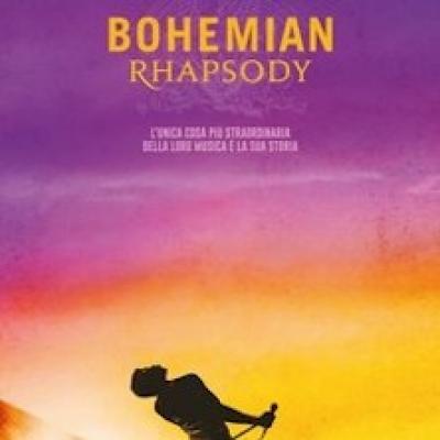 O.V. Bohemian Rhapsody