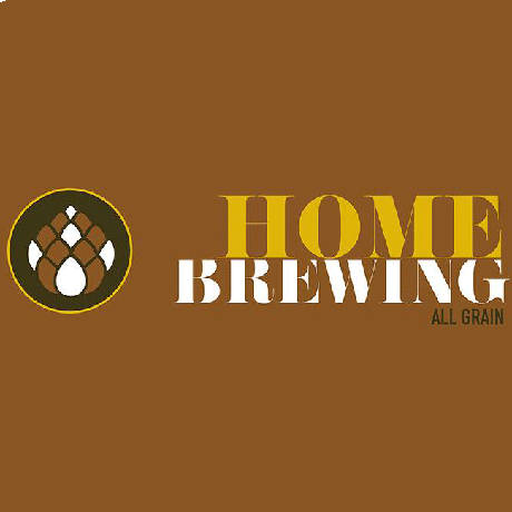 corso Homebrewing All Grain