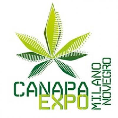 Canapa Expo