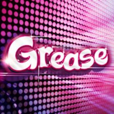 Grease - Mantova - 7 dicembre