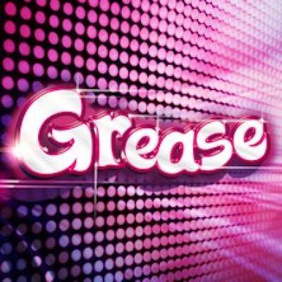 Grease - Il Musical - Jesolo (VE) - 30 gennaio