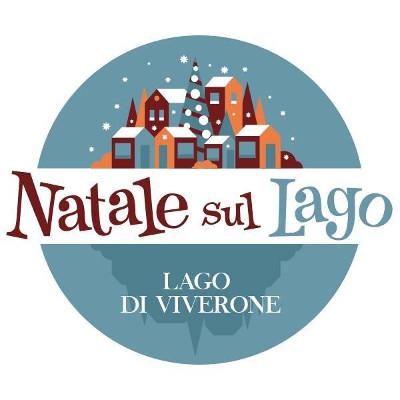 Natale sul Lago 2018: seconda edizione del mercatino di Natale sul lago di Viverone dal 24 novembre al 23 dicembre 2018. © METE A NORD OVEST s.a.s. di Uggetti Ramona & C.