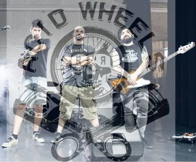 ACID Wheels live a LaStazione - Savio (RA)