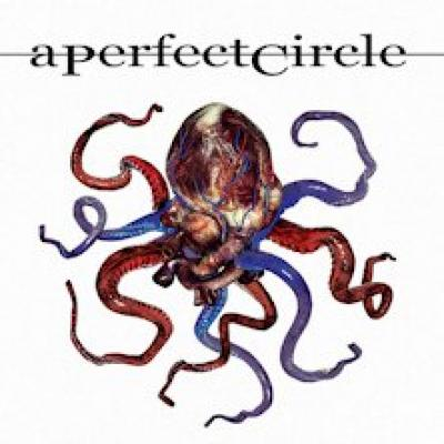 A Perfect Circle - Assago (MI) - 18 dicembre