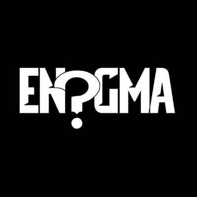 En?gma + Reaper Knight Crew LIVE Arcarock 2017