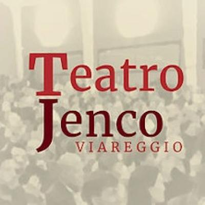 Storia semiseria del festival di Sanremo - Viareggio (LU) - 25 gennaio