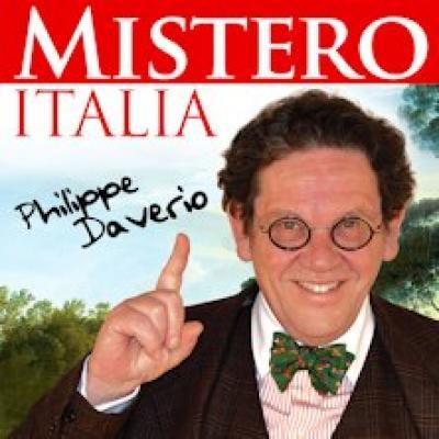 Mistero Italia, I campanili dell' Italia - Milano - 25 marzo