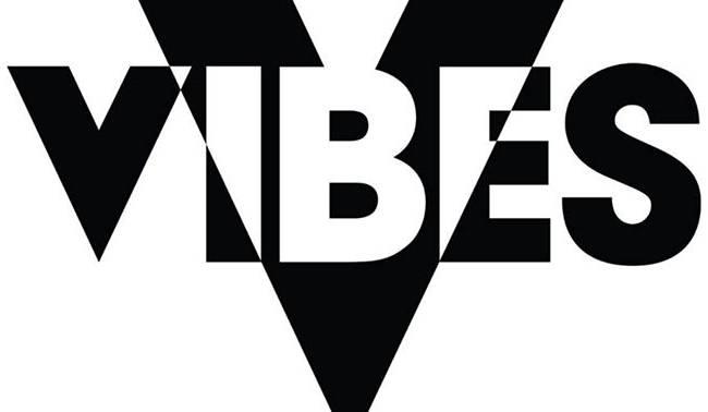 Vibes Summer Festival » Ep. 2 - Cerignola