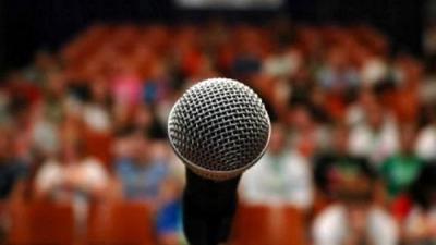 Corso di lettura e comunicazione - Ancona - dal 8 febbraio