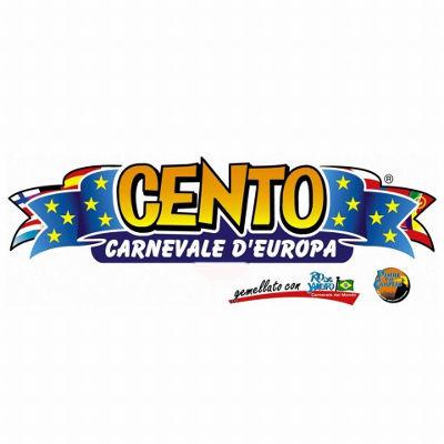 Cento, Carnevale d'Europa, edizione 2019: 10-17-24 febbraio, 03-10 marzo 2019. © Carnevale di Cento, Carnevale d'Europa.