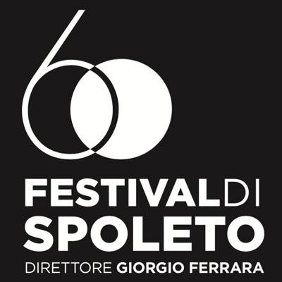60^ Festival di Spoleto, direzione di Giorgio Ferrara. Dal 30 giugno al 16 luglio 2017 a Spoleto. © Festival di Spoleto.