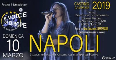 banner-casting-voceeu-napoli