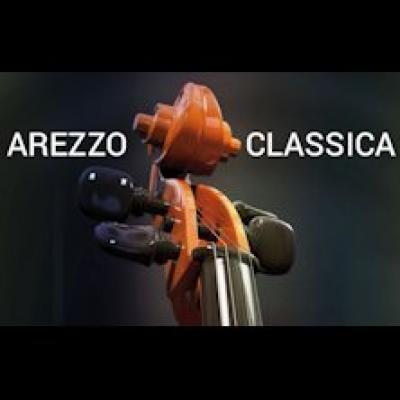 Arezzo classica