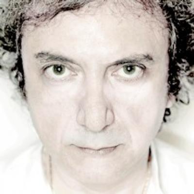 Roberto Cacciapaglia - Perugia - 26 marzo