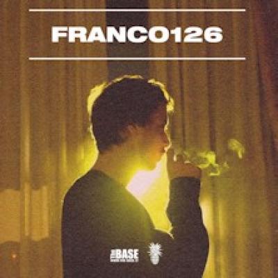 Franco126 @Balena Festival - Genova - 24 aprile