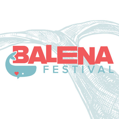Balena Festival
